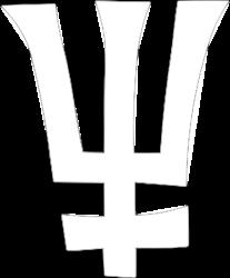 kreatop